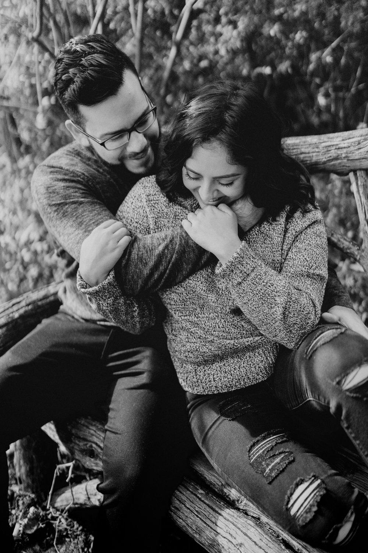 Central Park Engagement Photos-Bow Bridge-Michelle Gonzalez Photography-Alyssa and Cecilio-34.JPG