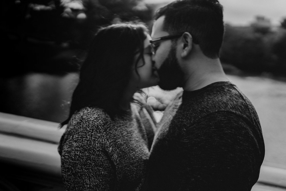 Central Park Engagement Photos-Bow Bridge-Michelle Gonzalez Photography-Alyssa and Cecilio-52.JPG