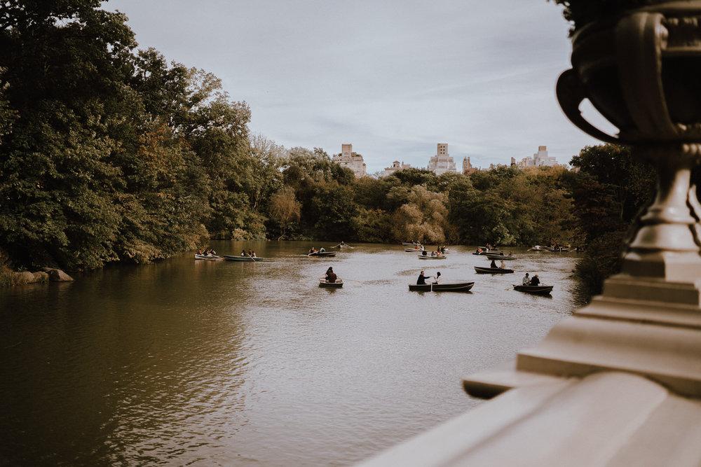 Central Park Engagement Photos-Bow Bridge-Michelle Gonzalez Photography-Alyssa and Cecilio-66.JPG