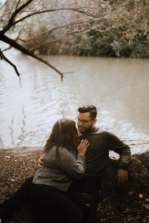 Central Park Engagement Photos-Bow Bridge-Michelle Gonzalez Photography-Alyssa and Cecilio-67.JPG
