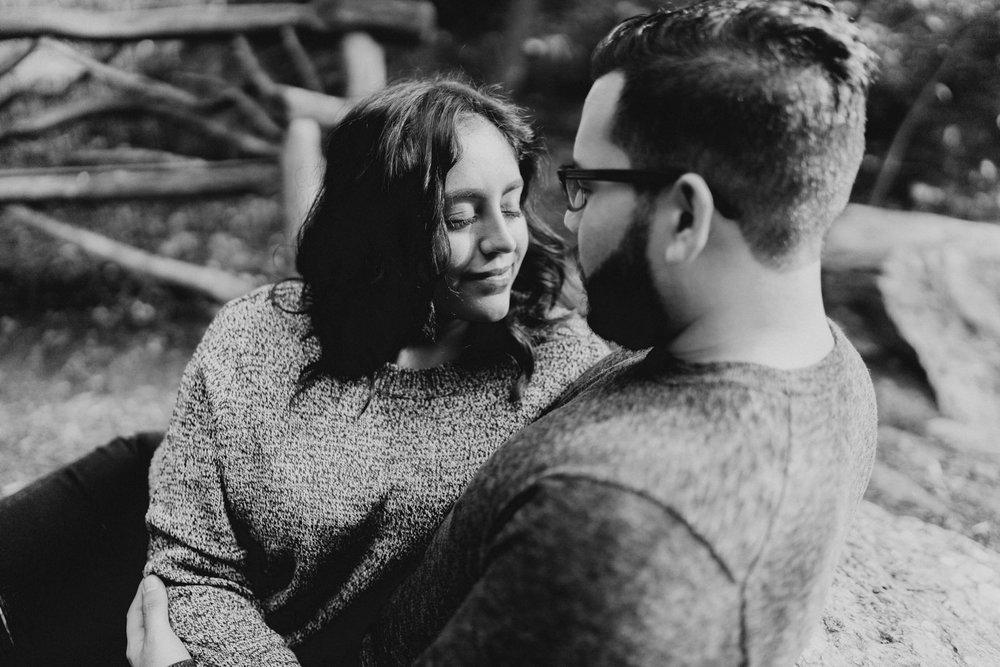 Central Park Engagement Photos-Bow Bridge-Michelle Gonzalez Photography-Alyssa and Cecilio-72.JPG