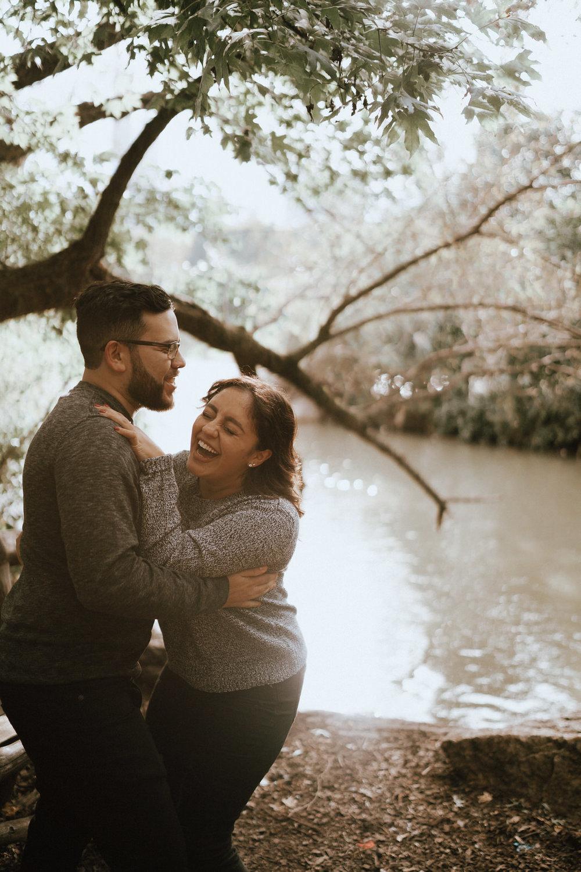 Central Park Engagement Photos-Bow Bridge-Michelle Gonzalez Photography-Alyssa and Cecilio-84.JPG