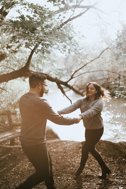 Central Park Engagement Photos-Bow Bridge-Michelle Gonzalez Photography-Alyssa and Cecilio-89.JPG