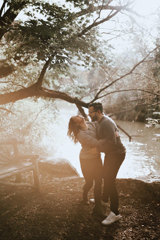 Central Park Engagement Photos-Bow Bridge-Michelle Gonzalez Photography-Alyssa and Cecilio-95.JPG