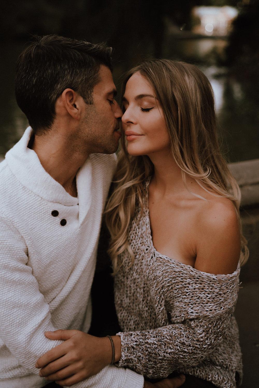 New York Engagement Photos- Bethesda Terrace- Central Park- Michelle Gonzalez Photography-93.JPG