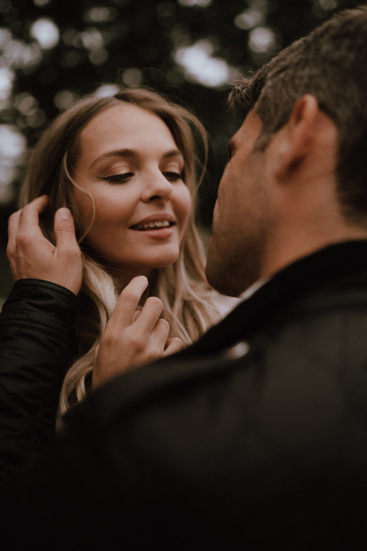 New York Engagement Photos- Bethesda Terrace- Central Park- Michelle Gonzalez Photography-219.JPG