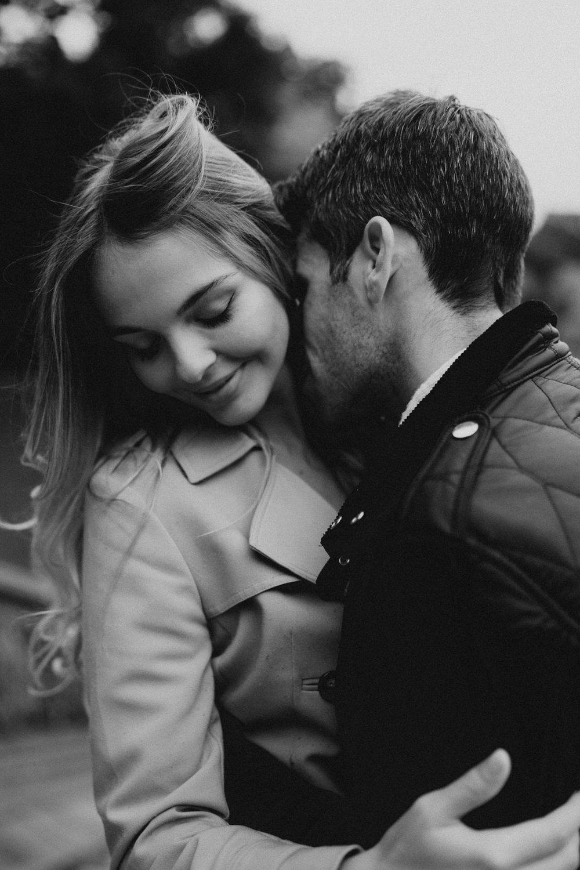 New York Engagement Photos- Bethesda Terrace- Central Park- Michelle Gonzalez Photography-214.JPG