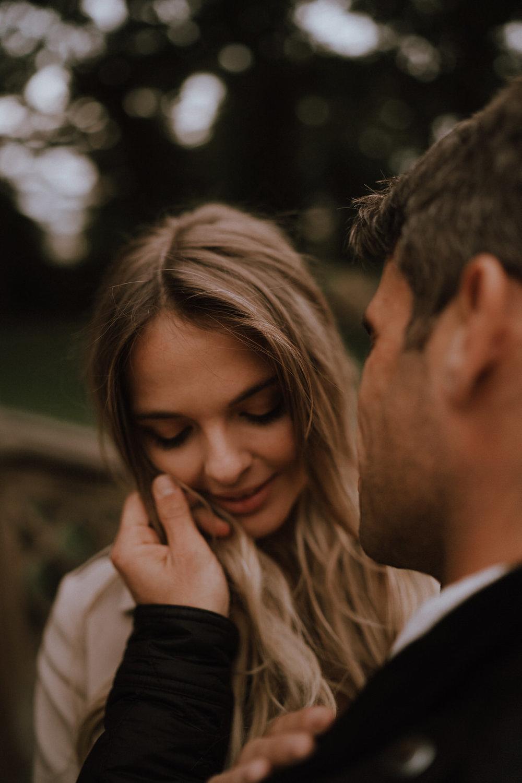 New York Engagement Photos- Bethesda Terrace- Central Park- Michelle Gonzalez Photography-221.JPG