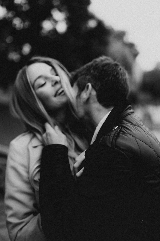 New York Engagement Photos- Bethesda Terrace- Central Park- Michelle Gonzalez Photography-242.JPG