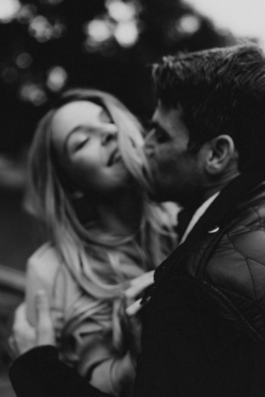 New York Engagement Photos- Bethesda Terrace- Central Park- Michelle Gonzalez Photography-244.JPG