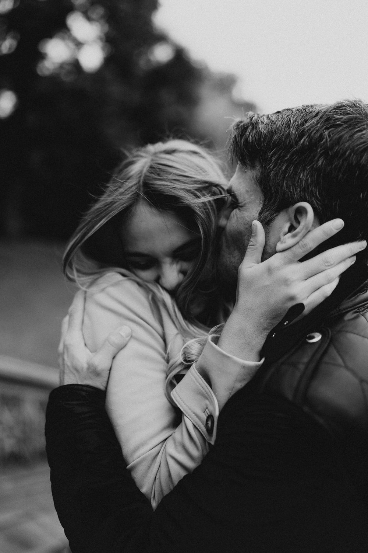New York Engagement Photos- Bethesda Terrace- Central Park- Michelle Gonzalez Photography-245.JPG