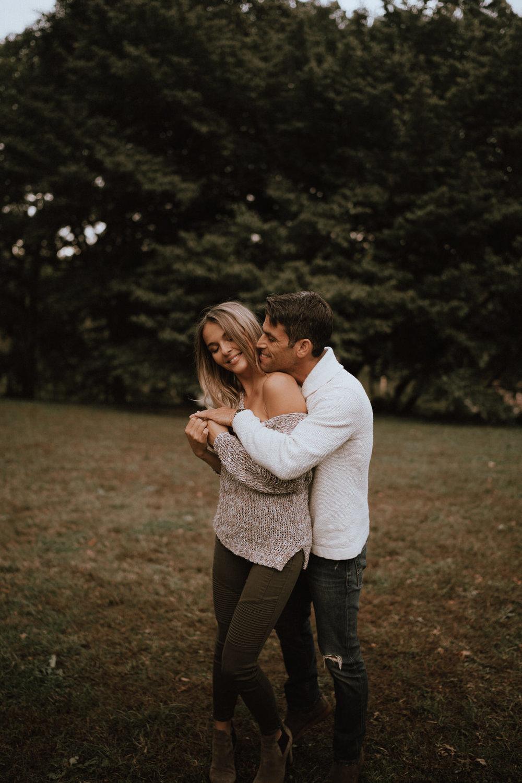 New York Engagement Photos- Bethesda Terrace- Central Park- Michelle Gonzalez Photography-312.JPG