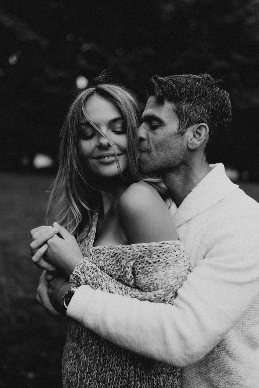 New York Engagement Photos- Bethesda Terrace- Central Park- Michelle Gonzalez Photography-326-2.JPG