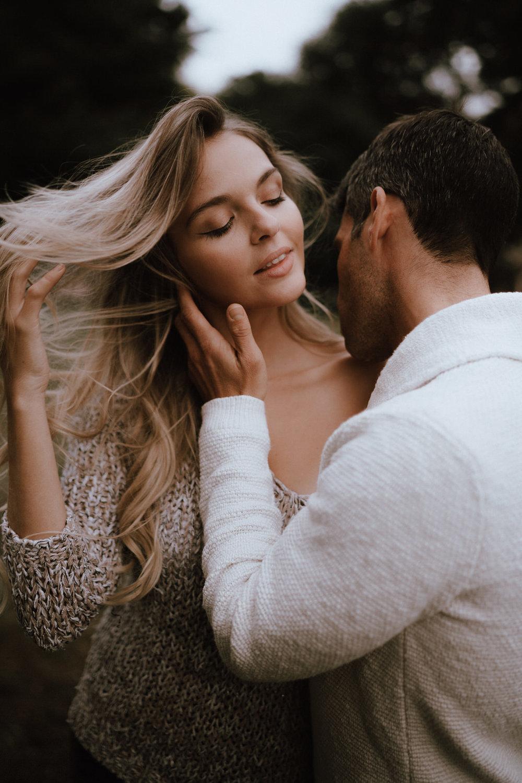 New York Engagement Photos- Bethesda Terrace- Central Park- Michelle Gonzalez Photography-357.JPG