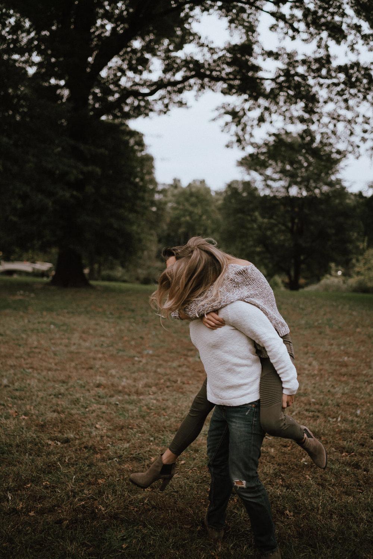 New York Engagement Photos- Bethesda Terrace- Central Park- Michelle Gonzalez Photography-383.JPG