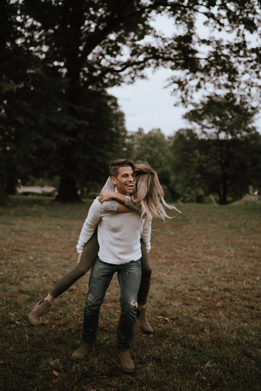 New York Engagement Photos- Bethesda Terrace- Central Park- Michelle Gonzalez Photography-387.JPG