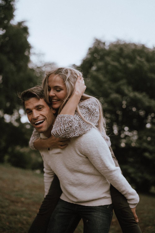 New York Engagement Photos- Bethesda Terrace- Central Park- Michelle Gonzalez Photography-393.JPG