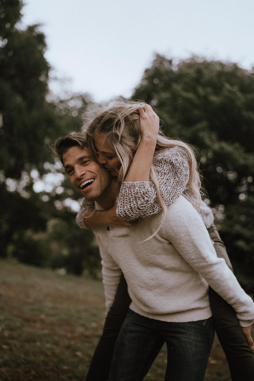 New York Engagement Photos- Bethesda Terrace- Central Park- Michelle Gonzalez Photography-394.JPG