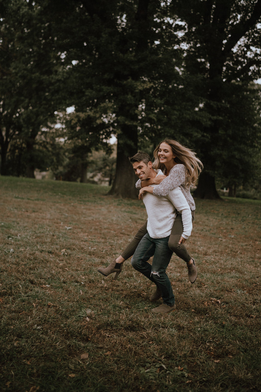 New York Engagement Photos- Bethesda Terrace- Central Park- Michelle Gonzalez Photography-405.JPG