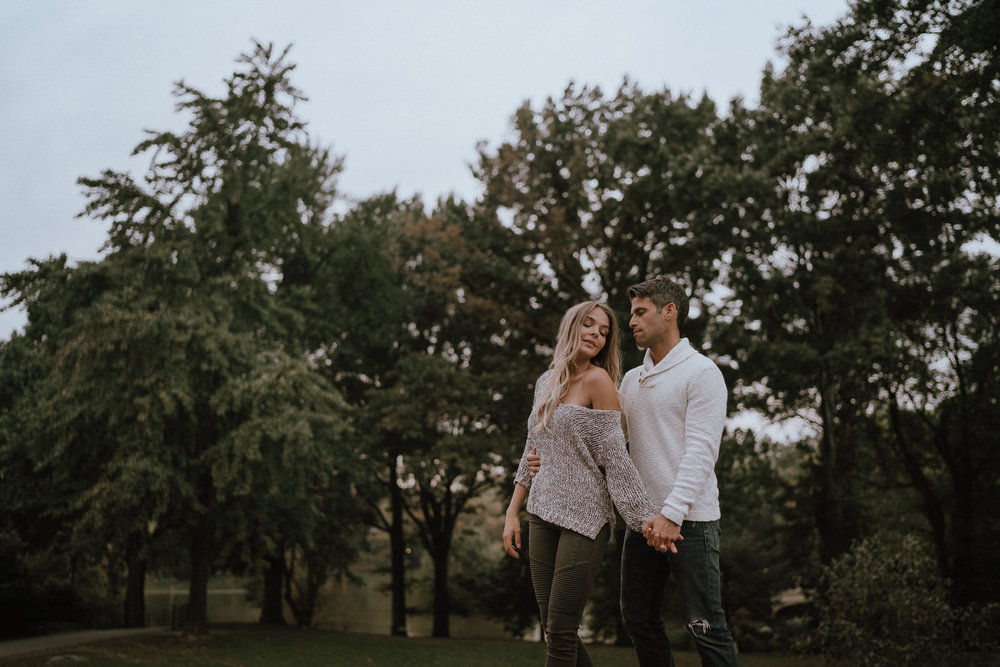 New York Engagement Photos- Bethesda Terrace- Central Park- Michelle Gonzalez Photography-426.JPG