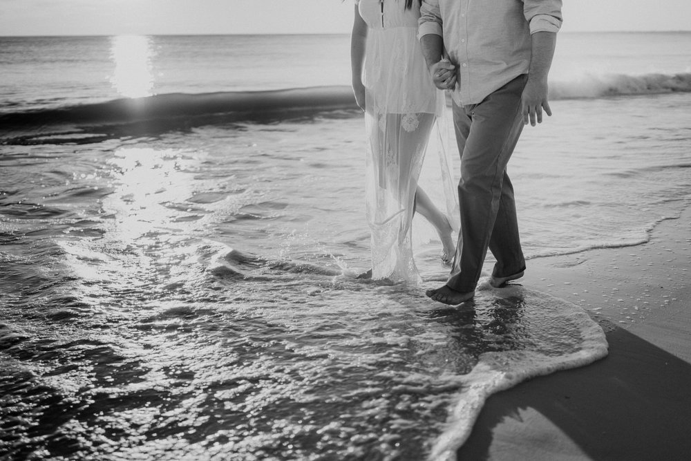 Fort Myers Engagement Photograher-Lovers Key State Park- Michelle Gonzalez Photography- Desiree and Bryan-146.JPG