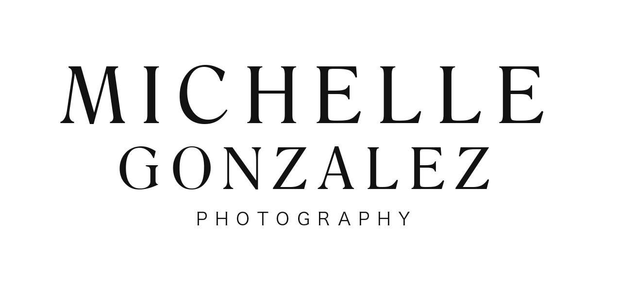Michelle Gonzalez Photography