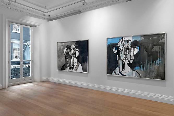 george-condo-ink-drawings-skarstedt-gallery-london-01.jpg