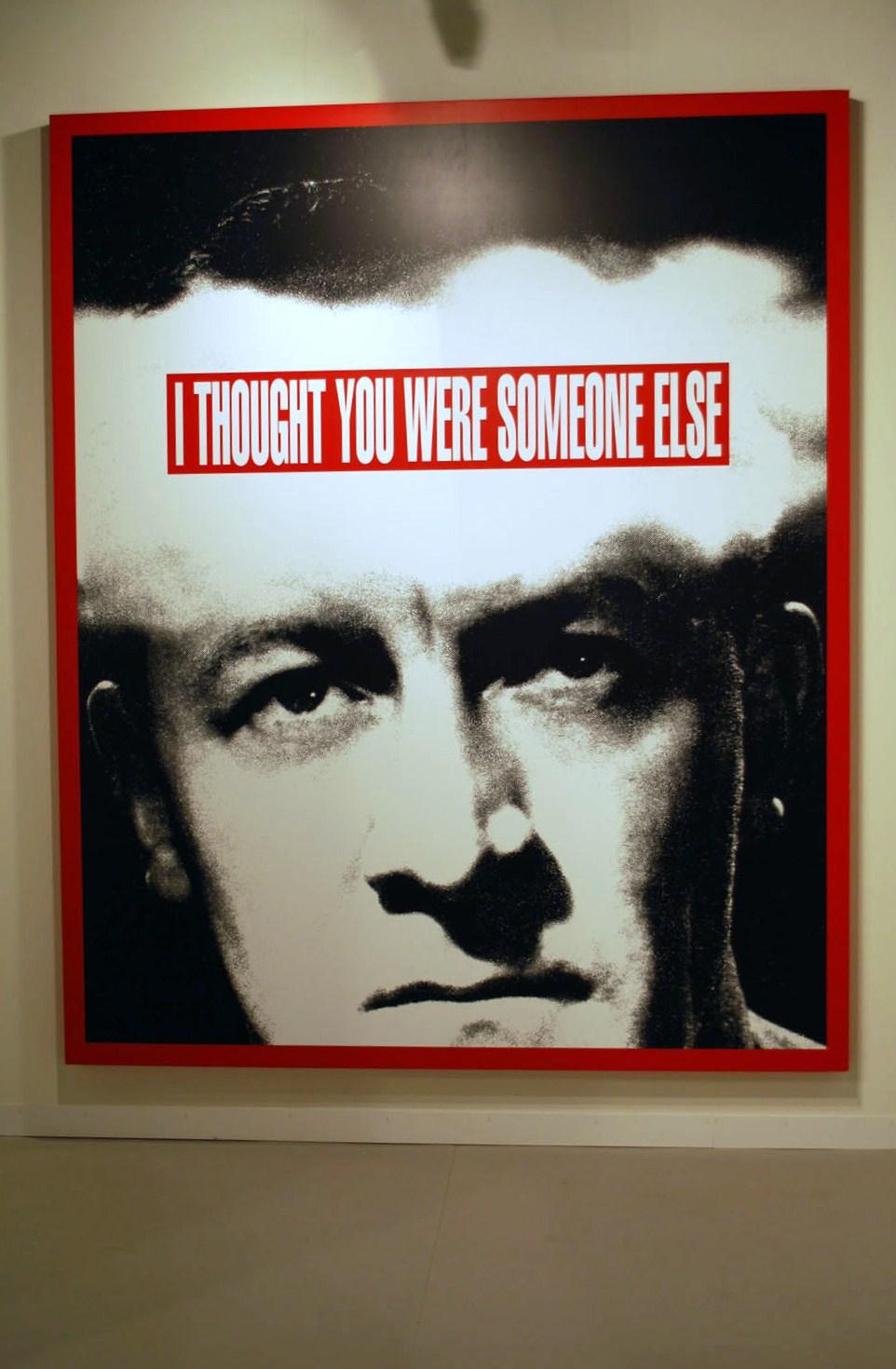 Skarstedt-Gallery-ABMB.-Barbara-Kruger-Untitled-I-Thought-You-Were-Someone-Else-20081.jpg