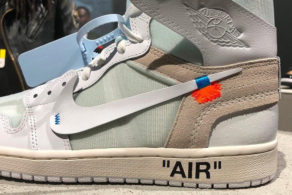 virgil-abloh-air-jordan-1-white-colorway-closer-look-004.jpg