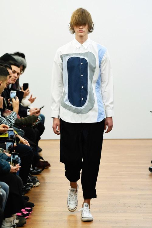 Commes-Des-Garcon-Shirt-Fall-Winter-2018-33.jpg