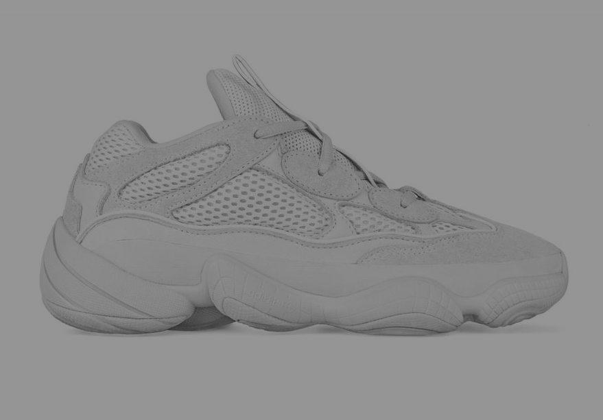 adidas-yeezy-desert-rat-500-F36640.jpg