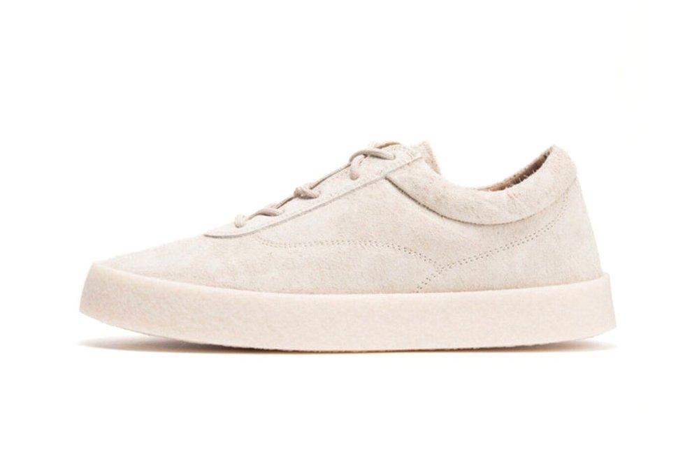 yeezy-season-6-chalk-thick-snaggy-suede-crepe-sneaker-leak-1.jpg