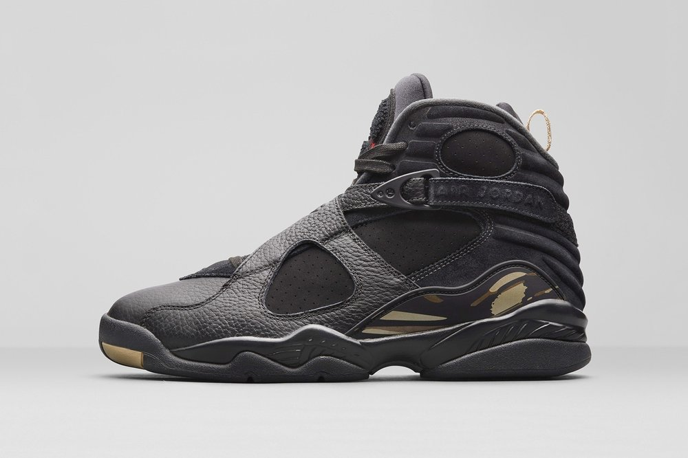 drake-ovo-air-jordan-8-black-white-official-1.jpg