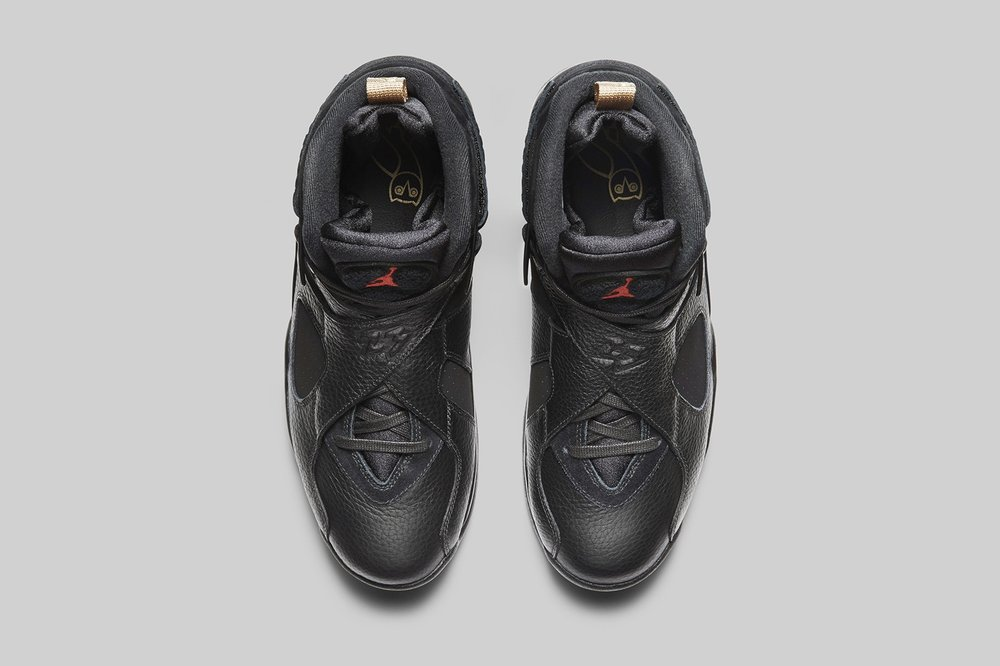 drake-ovo-air-jordan-8-black-white-official-2.jpg