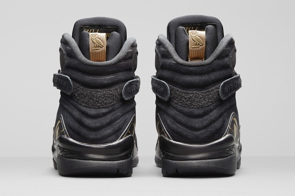 drake-ovo-air-jordan-8-black-white-official-3.jpg
