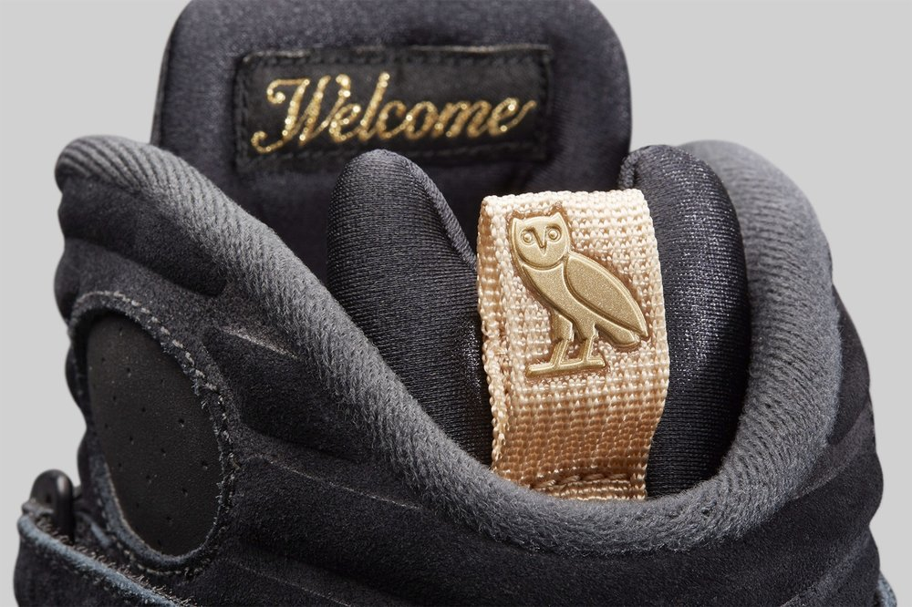 drake-ovo-air-jordan-8-black-white-official-4.jpg