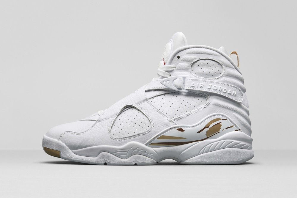 drake-ovo-air-jordan-8-black-white-official-5.jpg