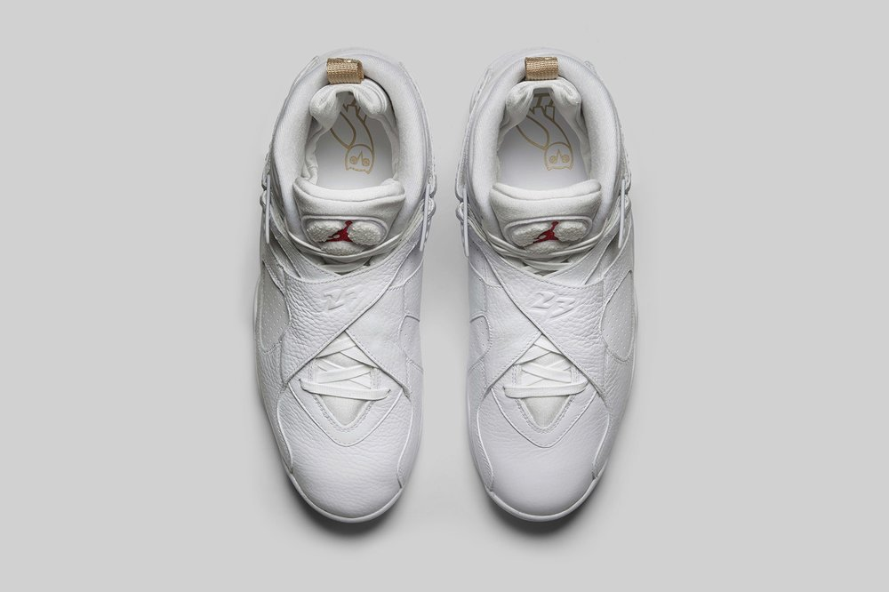 drake-ovo-air-jordan-8-black-white-official-6.jpg