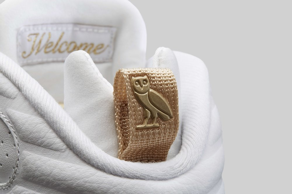 drake-ovo-air-jordan-8-black-white-official-8.jpg