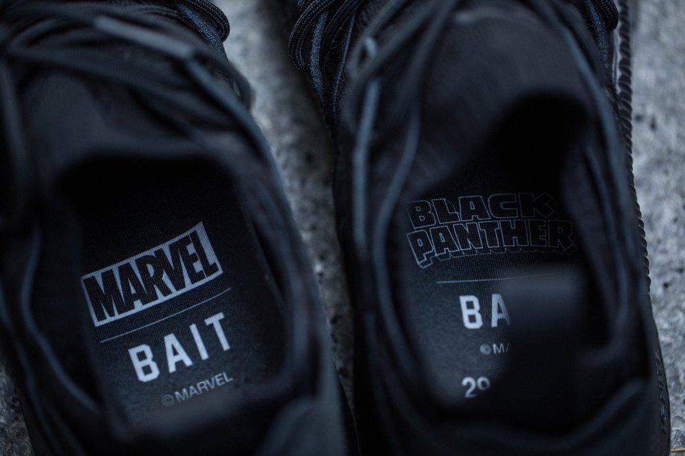 bait-puma-black-panther-tsugi-bog-mostro-mi-6.jpg