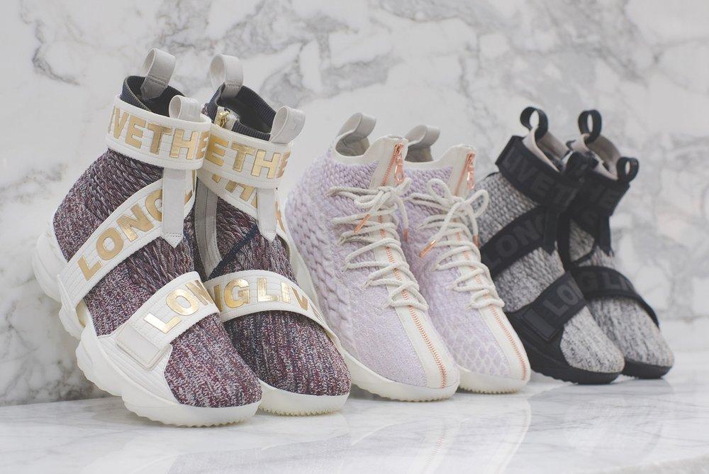 kith-nike-lebron-xv-collab-sneakers-11.jpg