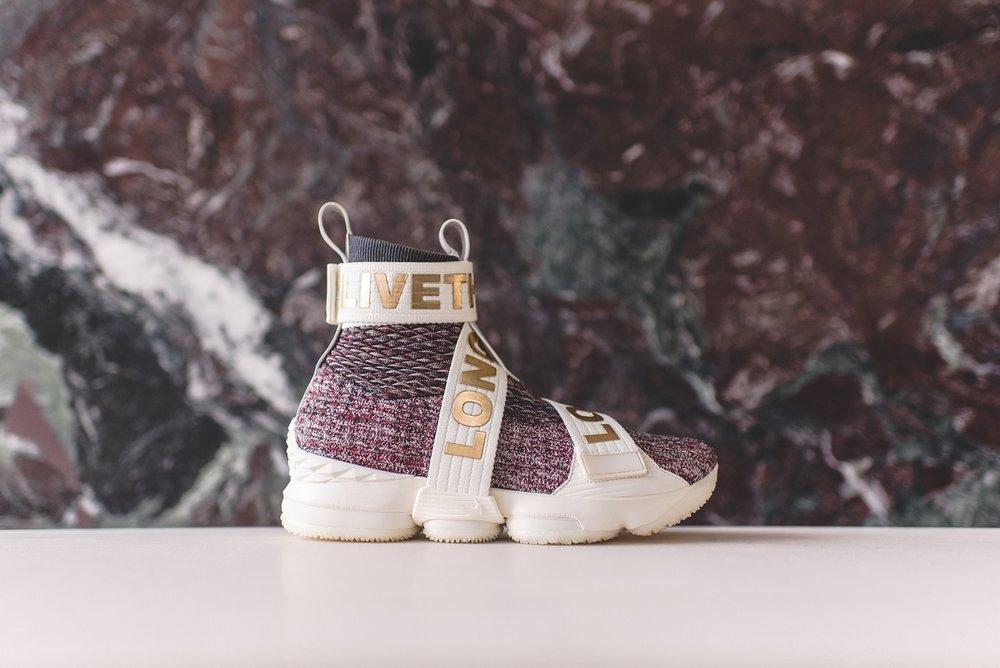 kith-nike-lebron-xv-collab-sneakers-12.jpg