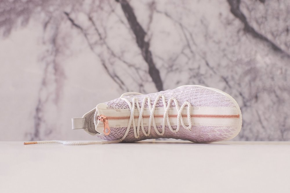kith-nike-lebron-xv-collab-sneakers-9.jpg