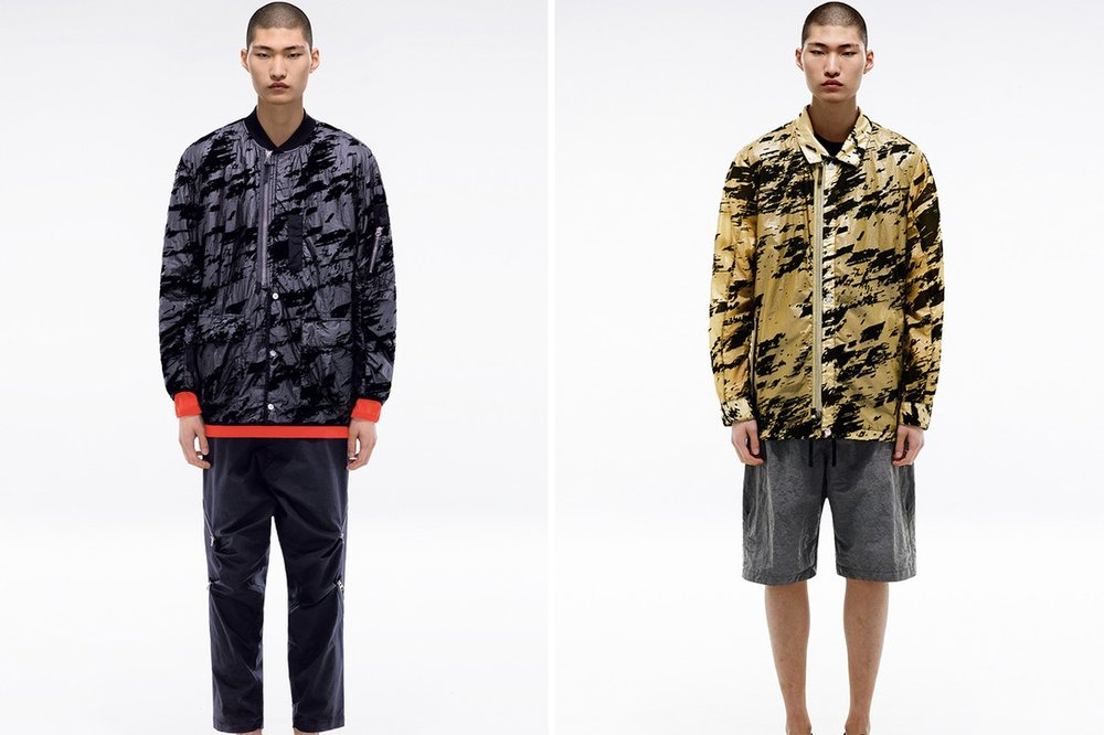 european-product-drops-february-10-stone-island-shadow-project-02.jpg
