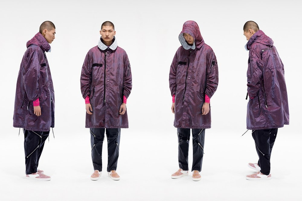 european-product-drops-february-10-stone-island-shadow-project-03.jpg