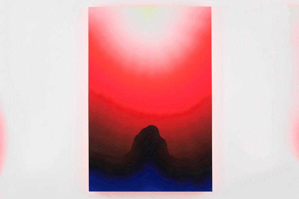https___hypebeast.com_image_2018_09_sam-friedman-flesh-of-the-gods-exhibition-recap-7.jpg
