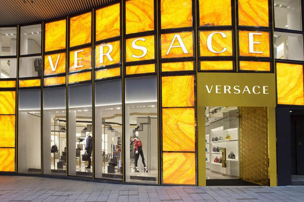 https___hypebeast.com_image_2018_09_versace-sale-michael-kors-2-billion1.jpg