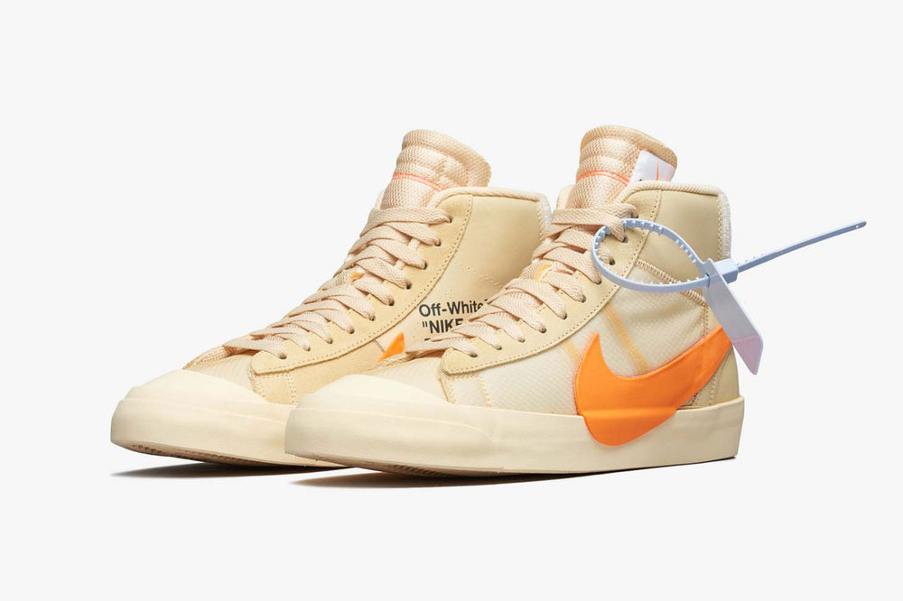 https___hypebeast.com_image_2018_09_off-white-nike-blazer-spooky-pack-official-09.jpg