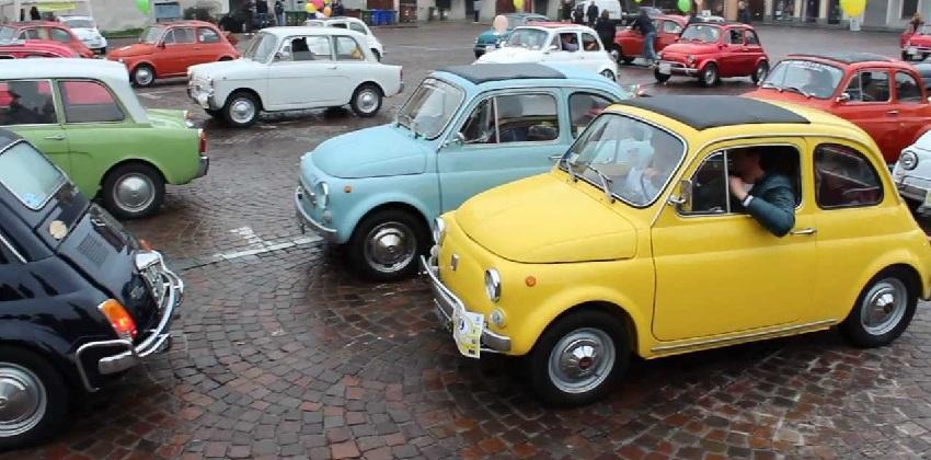 Tuscan-vintage-cars-3.jpg