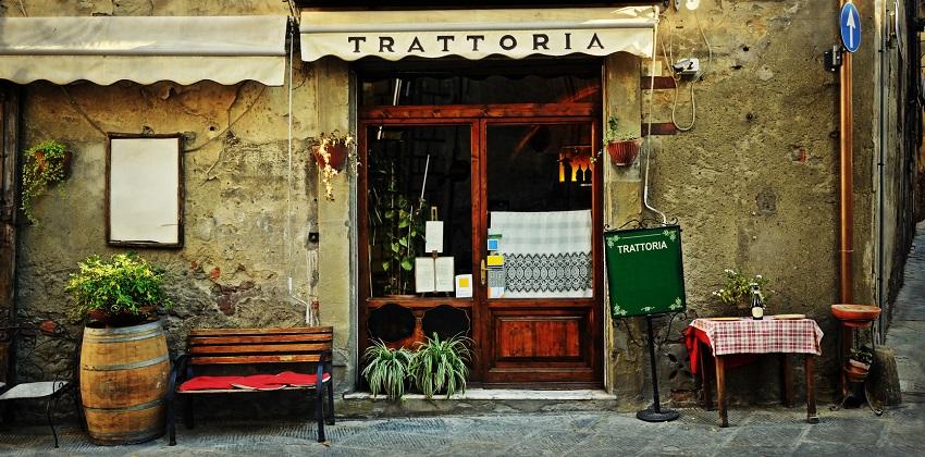 Tuscan-vintage-cars-8.jpg